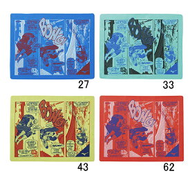 【あす楽対応】N2JY9071 mizuno ミズノ MARVEL マーベル セームタオル スイムタオル スイミングタオル 水泳 競泳