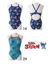 N2ma8291 stitch