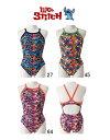 N2ma8292 stitch