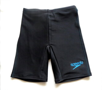 Only as for the youth 160 size! Spats kids natatorium KQ for the SD65S20 SPEEDO speed school swimsuit youth boy child