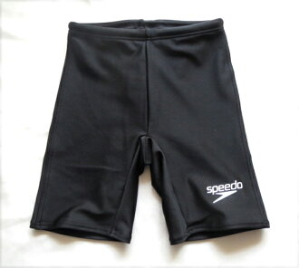 Junior 120・160 size only! SD63S20 speedo speed junior men's spats school swimsuits for children kids pool K fs3gm