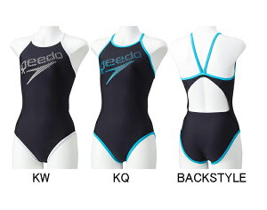 【送料込】ジュニア130サイズのみ!STG02001 speedo スピード DreamTeam ドリームチーム ジュニア女子 子供用 トレインカットスーツ エンデュランス-SP 練習用水着 練習水着 競泳水着 競泳用水着