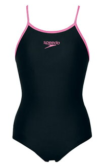 Only as for the youth 150 size! Dress kids pool swimming KP for the SD35Y23 speedo speed school swimsuit youth girl child