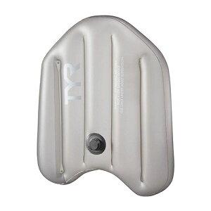 【あす楽/ネコポス対応可】LINFLTKB TYR ティア エアーキックボード プルブイ ビート板 水泳用 スイミング