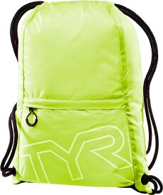 【あす楽対応】LPS02 TYR ティア バッグ ランドリーバッグ リュック スイムバッグ リュック 水泳 競泳 FYL