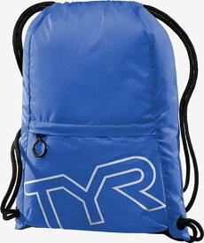 【あす楽対応】LPS02 TYR ティア バッグ ランドリーバッグ リュック スイムバッグ リュック 水泳 競泳 RY
