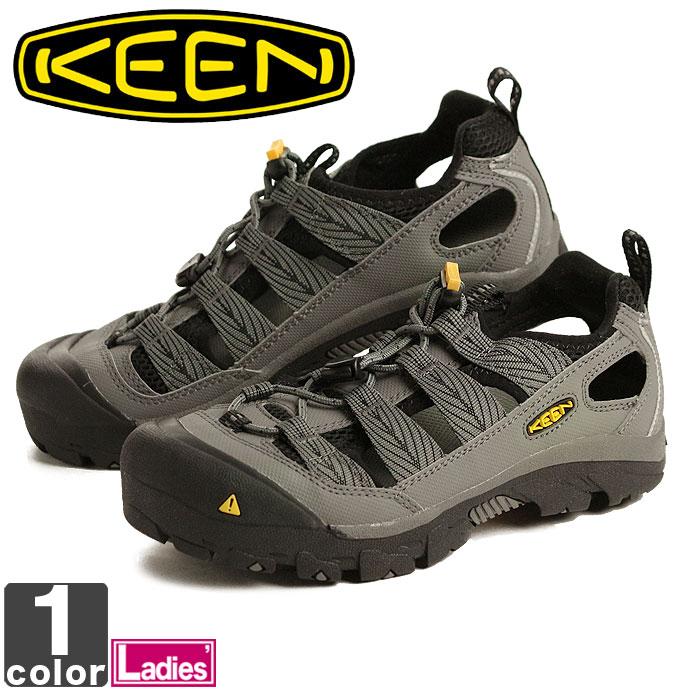 キーン【KEEN】レディース コミューター 4 1013194 1710 サンダル 靴 シューズ 自転車 アウトドア レジャー 通学 通勤 トレイル サイクル ウィメンズ 婦人