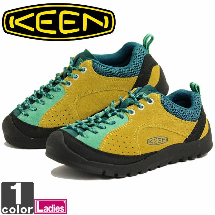 《送料無料》キーン【KEEN】レディース ジャスパー ロックス 1017183 1801 JASPER ROCKS シューズ 靴 スニーカー アウトドア トレッキング ウィメンズ 婦人