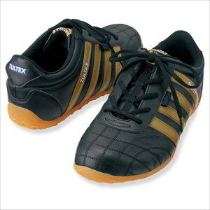 TULTEX (タルテックス) 4本ラインセーフティシューズ AZ-51603 010 1708 【メンズ】【レディース】 安全靴 靴 シューズ スニーカー