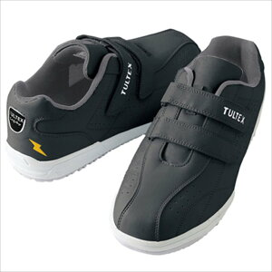 TULTEX (タルテックス) セーフティシューズ(マジック) AZ-51626 110 1708 【メンズ】【レディース】 安全靴 靴 シューズ スニーカー