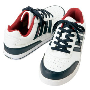 TULTEX (タルテックス) 4本ラインセーフティシューズ AZ-51627 001 1708 【メンズ】【レディース】 安全靴 靴 シューズ スニーカー