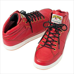 TULTEX (タルテックス) ミドルカットセーフティシューズ AZ-51633 009 1708 【メンズ】【レディース】 安全靴 靴 シューズ スニーカー