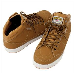 TULTEX (タルテックス) ミドルカットセーフティシューズ AZ-51633 012 1708 【メンズ】【レディース】 安全靴 靴 シューズ スニーカー