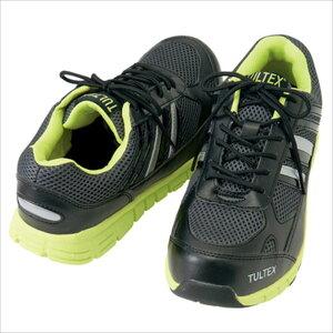 TULTEX (タルテックス) セーフティシューズ AZ-51634 014 1708 【メンズ】【レディース】 安全靴 靴 シューズ スニーカー