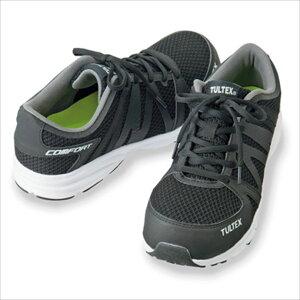 TULTEX (タルテックス) セーフティシューズ AZ-51649 010 1708 安全靴 靴 シューズ スニーカー 【メンズ】【レディース】