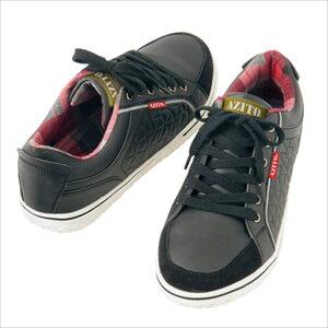 TULTEX (タルテックス) セーフティシューズ AZ-51701 010 1708 安全靴 靴 シューズ スニーカー 【メンズ】【レディース】