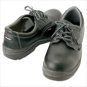 TULTEX (タルテックス) セーフティシューズ(ウレタン短靴ヒモ) AZ-59801 710 1708 【メンズ】【レディース】 安全靴 靴 シューズ スニーカー