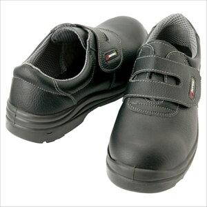 TULTEX (タルテックス) セーフティシューズ(ウレタン短靴マジック) AZ-59802 710 1708 【メンズ】【レディース】 安全靴 靴 シューズ スニーカー