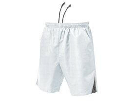 WUNDOU (ウンドウ) ベーシックテニスパンツ ホワイト P-1780 1710 メンズ 紳士 男性 テニス ウェア