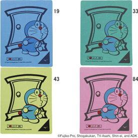 ミズノ(MIZUNO)ドラえもん プリントスイムタオル(小)(プラセーム)N2JY0580