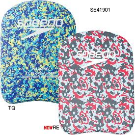 スピード(SPEEDO) キックボード SE41901