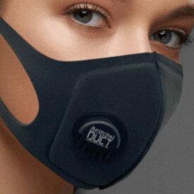 アクティバイタル(ACTIVITAL) ダクトマスク 洗えるマスク