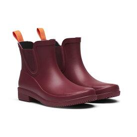 2営業日以内に発送 レディース レインブーツ SWIMS Swims スイムズ 輸入 靴 シューズ ブーツ 防水 ノルウェー スニーカー ローファー デッキシューズ レインシューズ レインブーツ