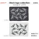 SD98T03 SPEEDO スピード Stack logo collection スタックロゴコレクション 小 セームタオル スイミングタオル水泳 競…