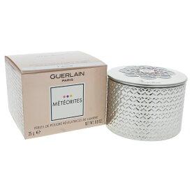 【正規品】【送料無料】GuerlainMeteorites Light Revealing Pearls of Powder - 3 Medium0.88ozパウダーの真珠を明らかに隕石ライト - 3ミディアム【海外直送】