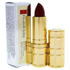 【正規品】【送料無料】【Elizabeth Arden】Ceramide Ultra Lipstick - 02 Brick0.12ozセラミドウルトラリップスティック - 02ブリック【女性】【海外直送】