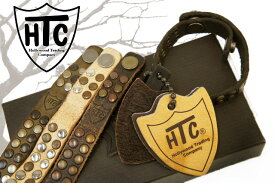 選べる2足で5000円福袋対象商品HTC 12WHTBR001 10.000 ミニ ブレスレット ab-c