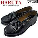 12 haruta4515 bk 5
