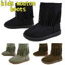 27 kids boots 002