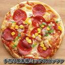 Napori piza 01
