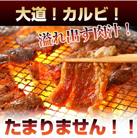 あふれる肉汁