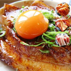 【お得な12人前 合計1.8kg 】豚カルビ 焼肉 選べる 味 秘伝のタレ漬け 豚肉 カルビ バーベキュー 焼肉 豚みそ 焼くだけ ( 味噌 チゲ 塩 ) 食べ物 肉 アウトドア お家焼肉 レジャー BBQ 小分け 買う