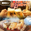 For the dirt sen (ギアラ) 200 g roasted meat soaked in cow sauce if buy it, buy it; with discount! Trial