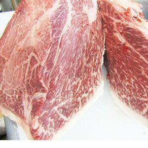 肉 ギフト 母の日 A4,A5ランク 特選 黒毛和牛 モモ ブロック 5kg プレゼント 牛肉 牛 焼肉 A5等級 A4等級 バーベキュー カルビ BBQ 焼き肉 国産