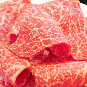 肉 ギフト お中元 敬老の日 2021 A4,A5ランク 特選 黒毛和牛 モモ スライス 5kg プレゼント 牛肉 牛 焼肉 A5等級 A4等級 バーベキュー カルビ BBQ 焼き肉 国産