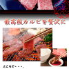 Frozen A4, A5 rank special Japanese black cattle beef ★ special galbi meat 250 g