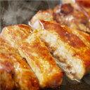 【お得な 合計2kg 】 トンテキ 選べる 厚切り 薄切り 焼くだけ 簡単 タレ漬け 豚丼 丼物 送料無料 お試しセット 焼肉…