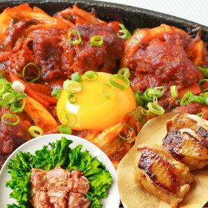 ジューシー 鶏もも 焼肉 漬け 3種 食べ比べ セット( チーズダッカルビ 照り焼き 塩麹 ) 3kg (500g×6)【 BBQ 焼肉 バーベキュー 鶏もも 食べ物 鶏肉 肉 アウトドア お家焼肉 レジャー 焼肉用 業務