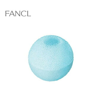 FANCL (fancl) beating ball (two levels type)