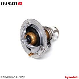 NISMO/ニスモ ローテンプサーモスタット ニッサン シルビア/180SX (R)S13/S14/S15 SR16VE/SR18DE/SR20DE/SR20VE(T)/SR20DET/KA24DE