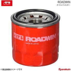 APIO アピオ ROADWIN オイルフィルター ジムニー JA71/JA11/JA12/JA22/JB23