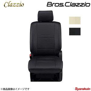 Clazzio/クラッツィオ 新ブロス クラッツィオ ED-0671 ブラック タント カスタム L350S/L360S
