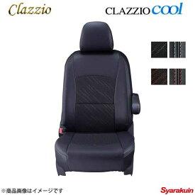 Clazzio クラッツィオ クール EH-0364 レッド×ブラック/レッドダブルステッチ フリード プラス GB5/GB6