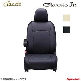 Clazzio クラッツィオ ジュニア ET-1010 ブラック IQ KGJ10/NGJ10