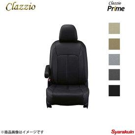 Clazzio クラッツィオ プライム EH-0365 ライトグレー フリード プラス GB5