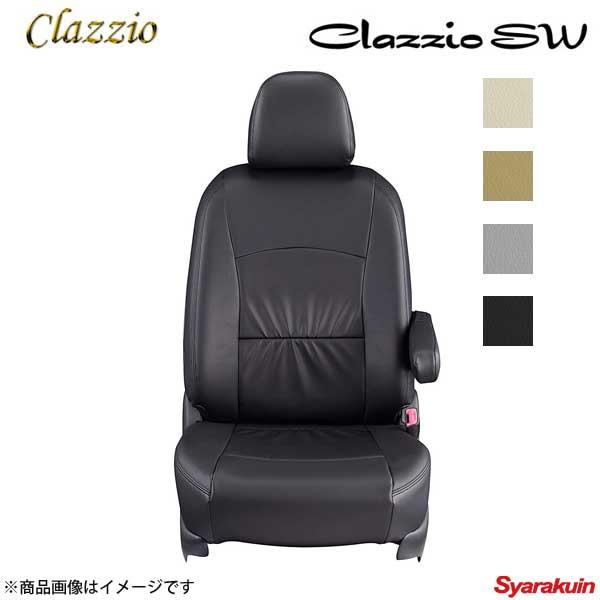 Clazzio クラッツィオ SW EZ-0705 ライトグレー アクセラ セダン BM5FP/BM5AP/BM2FP/BM2AP